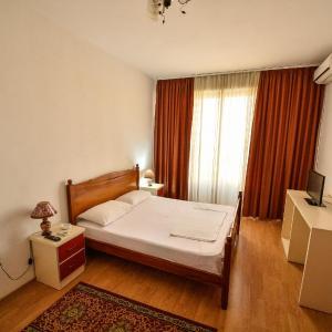 Fotografie hotelů: Hotel Argenti, Shkodër