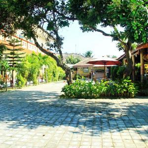Hotelfoto's: Hotel Dewi Warsiki, Gilimanuk