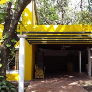 Hotel Pictures: Casa Paso de la Patria, Corrientes