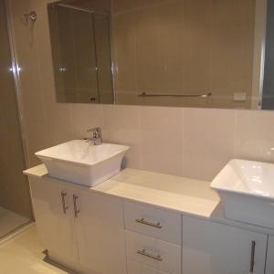 Hotel Pictures: Balwyn Penthouse Apartments, Balwyn North