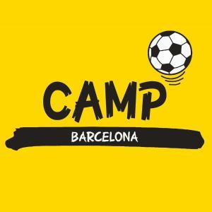 Hotel Pictures: Barcelona Camp, Bellaterra