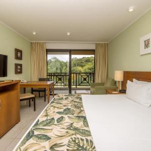 Hotelfoto's: Flat Resort Costabella, Angra dos Reis