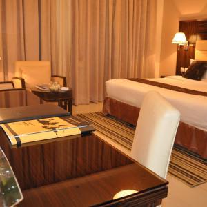 Фотографии отеля: Fortune Royal Hotel, Фуджейра