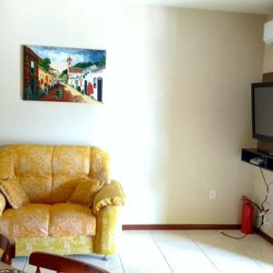 Hotel Pictures: Pousada Residencial da Figueira - Arambare, Arambaré