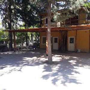 Photos de l'hôtel: Casa de Campo Vistalba, Vistalba