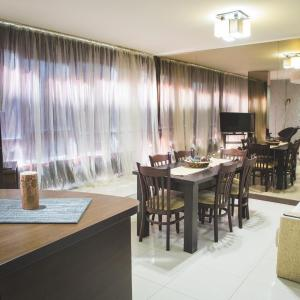 Fotos do Hotel: Luxury Business Apartment - Ruse, Ruse