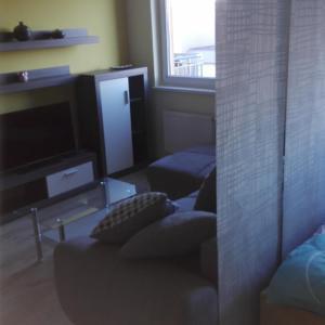 Hotel Pictures: Apartman Jarosova, Znojmo