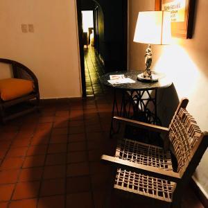 Фотографии отеля: La Mansa, Esquina