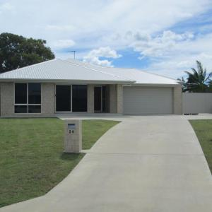 Fotos de l'hotel: Glenella Holiday Home, Mackay