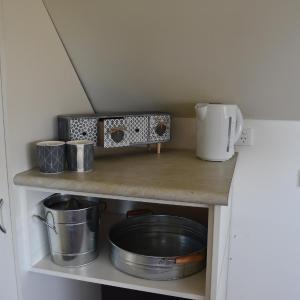 Hotellbilder: Bremer Bay Guest House, Bremer Bay