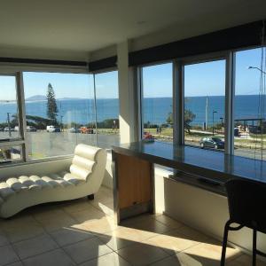 Fotos de l'hotel: Apartment The Headlands 24, Alexandra Headland
