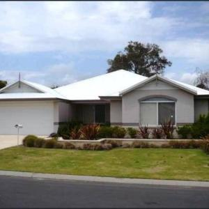 Hotelbilleder: Holiday accomodation, Australind