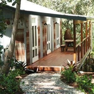 Hotel Pictures: Sweet Love - Byron Bay Hinterland, Myocum