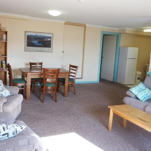 Hotelfoto's: LenaWay, Hobart