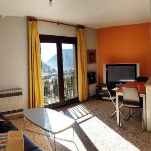 Fotos del hotel: Apartamentos Arinsal 3000, Arinsal