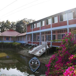 Photos de l'hôtel: Sreemangal Resort, Sylhet