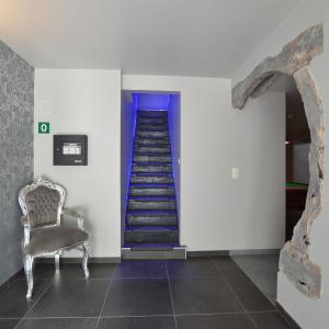 Photos de l'hôtel: L'Ancien Moulin, Salmchâteau