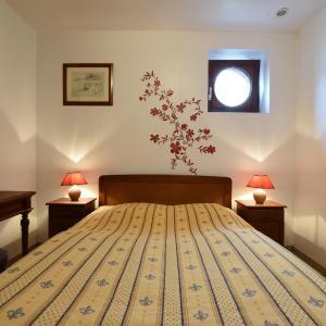 Hotellikuvia: Le gîte de Pironval, Bertogne