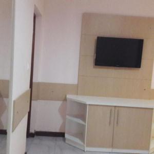 Hotellbilder: Albergaria Ludek, Luanda
