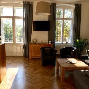 Hotelbilleder: Dein Gutshof-Ferienwohnung, Görlitz