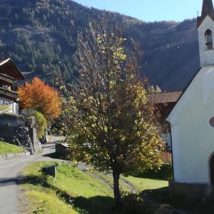 Hotelbilleder: Veganer Gasthof zum Ederplan, Iselsberg
