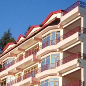 Fotos del hotel: Green Nature ville, Shimla