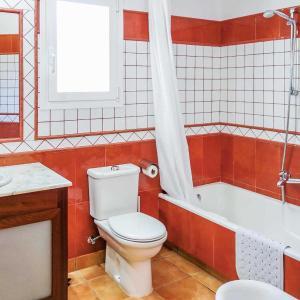 Hotel Pictures: Es Taulell, Sant Joan de Labritja