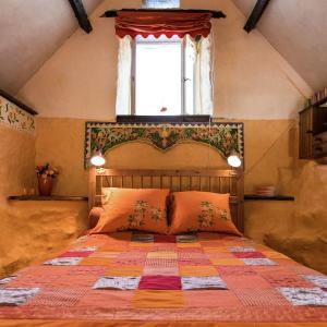 Hotel Pictures: Pimpernel, Saint-Mesmin