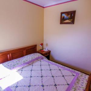 Фотографии отеля: Palma A8, Сукошан