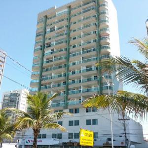 Hotel Pictures: Loft Itaparica Vila Velha, Vila Velha