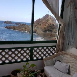Hotel Pictures: Apartamento La Maresía, Taganana