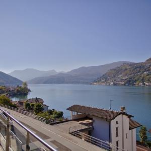 Hotel Pictures: Residenz Mira, Brusino Arsizio
