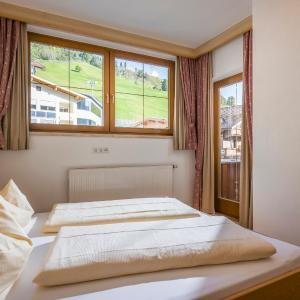 Photos de l'hôtel: Kalle's Familien-Appartements, Gerlos