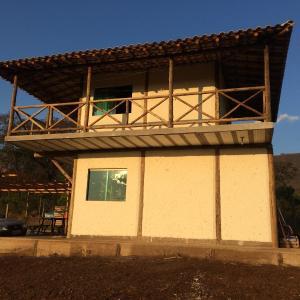 Hotel Pictures: Casa da Serra, Piedade do Paraopeba