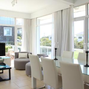 Fotos del hotel: Apartamento Playas Carilo, Cariló