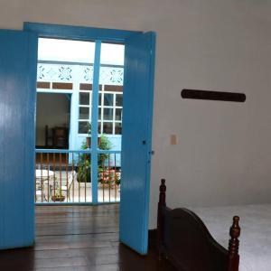 Hotel Pictures: Casa Hotel El Compadre, Filandia