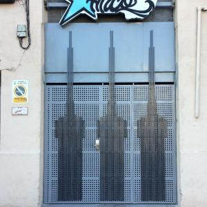 Hotel Pictures: ArCo Hostel, Sant Adria de Besos