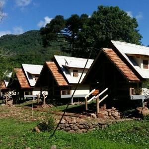 Hotel Pictures: Pousada Rio do Ouro, Barra do Ouro