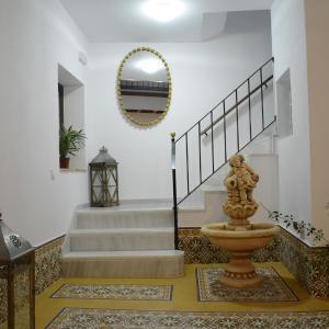 Hotel Pictures: Casa Rural Pueblos Blancos, Bornos