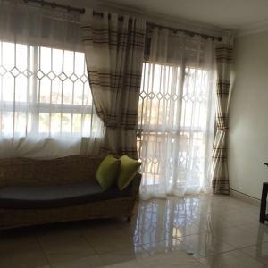 Zdjęcia hotelu: Tite Apartment, Kampala