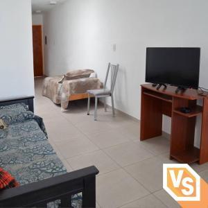 Foto Hotel: Departamento Velez Sarsfield, Río Cuarto