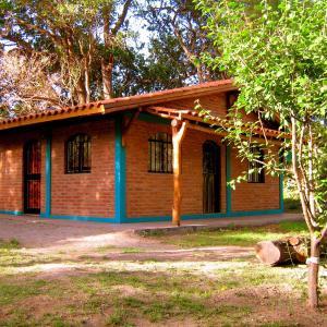 Fotos de l'hotel: Monteverde, La Paz