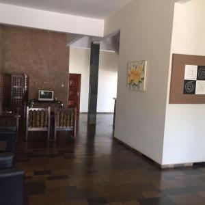 Hotel Pictures: Sarau Palace Hotel, Andradina