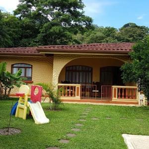 Hotelfoto's: Lindavista Residence, Brasil