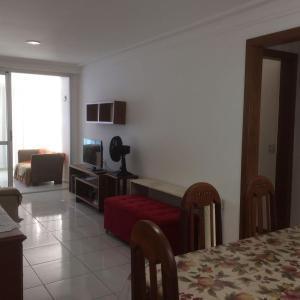 Hotel Pictures: Lindo Ap Praia Itapoa, Vila Velha