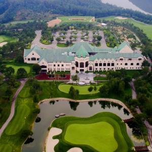 Zdjęcia hotelu: Maestro Hotel, Anseong