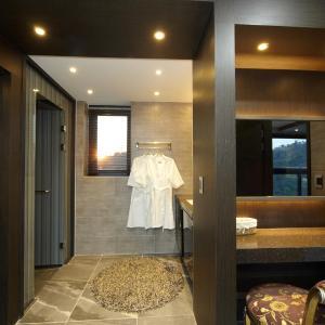 酒店图片: Calmare Pension, 蔚山市