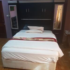 Hotel Pictures: Hotel nouvelle Génération, Lubumbashi