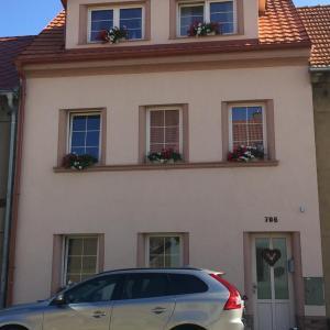 Hotel Pictures: Ubytovani v rodinnem dome, Roudnice nad Labem