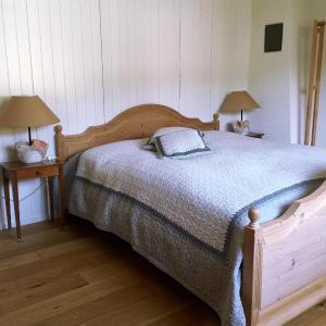Hotel Pictures: Charmantes Türmlihaus, Wattwil